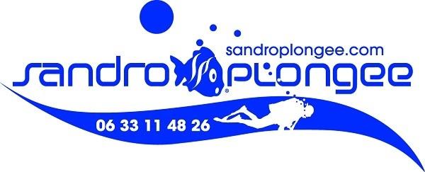 Sandroplongee