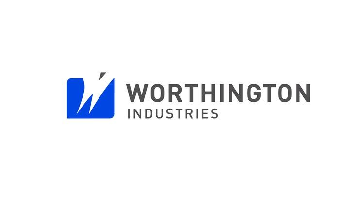 WORTINGHTON